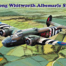Armstrong Whitworth Albemarle ST Mk.V