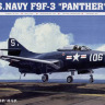 "US Navy F9F-3 ""PANTHER"""